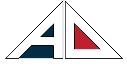 AMERICAN DOWNHILLER ™